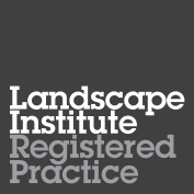 Landscape Institute Logo